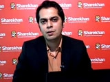 Video : Avoid Crompton Greaves, Says Jay Thakkar