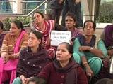 Video : प्राइम टाइम इंट्रो : एमसीडी और दिल्ली सरकार में ठनी