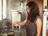 Video : Delivered! Home Cooked Food In Ahmedabad Via A Startup For Homemakers