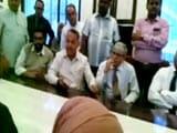 Video: इंडिया 7 बजे : बच्चे खोने वालों से बदसलूकी