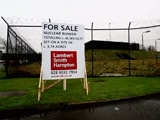 Video : Anti-Nuclear Bunker Up For Sale In Northern Ireland