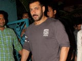 Video : Salman's Acquittal 'Travesty of Justice', Says Maharashtra in Supreme Court