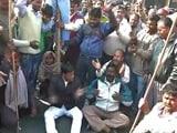Video: इंडिया 7 बजे : एमसीडी की हड़ताल जारी रहेगी, कर्मचारी यूनियन मांगों पर अड़े