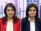 Video: प्रॉपर्टी इंडिया : बड़े बिल्डर बना रहे सस्ते घर