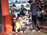 Video: Chhupa Rustam: Meet the Billionaire Who Turned Beggar