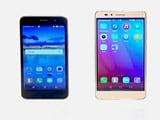 Video: सेल गुरु : हुवावे ने भारत में लॉन्च किए Honor दो नए स्मार्टफोन