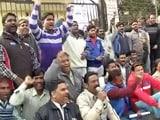 Videos : MCD कर्मियों की हड़ताल समाप्ति पर सस्पेंस बरकरार