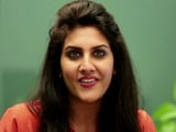 Video: <I>Ask Ambika</I>: Experiment With the Corporate Look