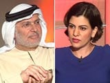 Video: UAE Warns India: 'You're Not Immune To ISIS'