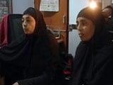Video : जयपुर में दो महिलाएं बनीं काज़ी, लेकिन मौलाना नहीं राज़ी