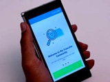 Video : How to Unlist Your Number from Truecaller