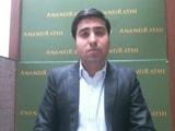 Video : Negative on Aurobindo Pharma: Anand Rathi