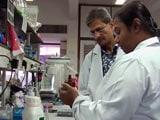 Video: डॉक्टर्स ऑन कॉल : क्या है डायबिटीज़