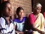 Video: कल्टीवेटिंग होप : किसानों की समस्याओं के हल की कोशिश