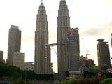 Video: Cell Guru Heads to Malaysia