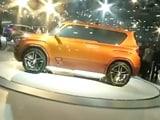 Video : ऑटो एक्सपो में देखिए टॉप 5 कॉन्सेप्ट गाड़ियां