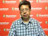 Video : All Set for a Pre-Budget Rally? Sharekhan's Views