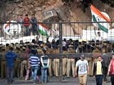 Video: Exposed In Letter, JNU Vice Chancellor's Doublespeak On Police Action