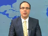 Video : No Case for Revaluation of Indian Markets: Mehrab Irani