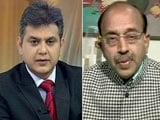 Video : न्यूज प्वाइंट : दिल्ली पुलिस किसके साथ?