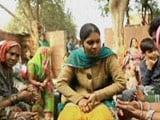 Video: Breaking Barriers, Breaking Ground