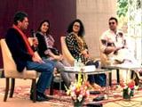 Video : हम लोग : उर्दू के चाहने वालों के लिए जश्न-ए-रेख़्ता