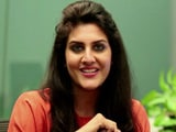 Video: Ask Ambika: Hairdo options for a broad forehead
