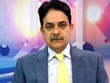 Video : GAAR May Be Deferred By 1 Year: Mukesh Butani