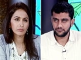 Video: Budget for Young India
