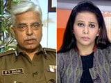Video : जेएनयू विवाद : बस्सी ने कहा, पुलिस की जांच में सहयोग करें आरोपी छात्र