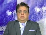 Video : Transfer Pricing Issues Must Be Addressed in Budget: Mahesh Jaising