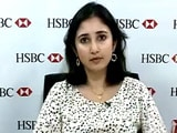Video : Fiscal Consolidation Can Coexist With Growth: Pranjul Bhandari