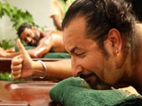 Video : Opt for a Spa Day, Relax Your Mind and Body
