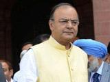Video : आर्थिक समीक्षा : आने वाले दिनों में 8 से 10 फीसदी विकास दर हासिल कर सकता है भारत