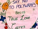 Video : People of Delhi-NCR Resolve to Say No to Plastic