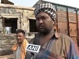 Video : 'Women Dragged Into Fields': Eyewitness On Alleged Rapes In Murthal
