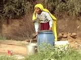 Video: पानी के प्रदूषण से तबाह होतीं जिंदगियां