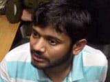 Video: इंडिया 9 बजे : कोर्ट में हुए हमले की कहानी, कन्हैया की जुबानी