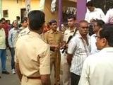 Video : 7 Children Among 14 Of Family Killed In Midnight Massacre Near Mumbai