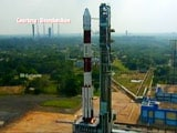 Video : For Trip To Mars, NASA Wants To Ride With ISRO