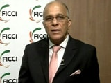 Video : Budget Positive for Real Estate Sector: Rajeev Talwar