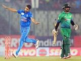 Video : भारत-पाक टी-20 मैच पर फिर संकट, हिमाचल के सीएम ने सुरक्षा पर हाथ खड़े किए