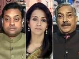 Video : बड़ी खबर : दो मंत्रियों के बयानों पर छिड़ी जंग