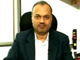 Video : Market Bottom Not in Place Yet: Jyotivardhan Jaipuria