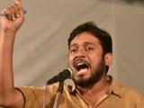 Video : Kanhaiya Kumar, Gujarat MLA Jignesh Mevani To Join Congress: Sources