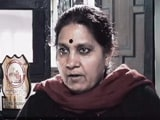 Video: Meet Jagmati, a Woman Known for Her Battles Against Haryana's Khap Panchayats