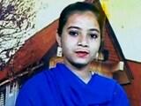 Video : इशरत जहां के लश्कर से जुड़े होने के सबूत नहीं मिले थे : सतीश वर्मा