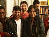Video : Kanhaiya To NDTV: Ready For A Long Fight, Truth Will Prevail