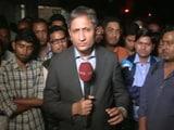Video : प्राइम टाइम : जमानत के बाद जेएनयू लौटे कन्हैया कुमार