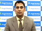 Video : SBI Top Pick Among Public Sector Banks: Angel Broking